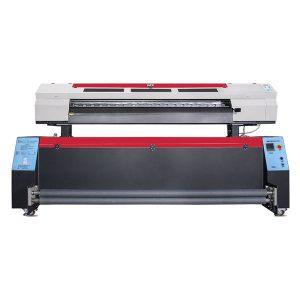 fierbinte de vânzare 1.8m wer ep1802t directă imprimanta imprimantă imprimantă țesături