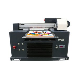 a4 imprimanta universală imprimantă universală imprimată imprimată acoperită cu tricou pentru telefon