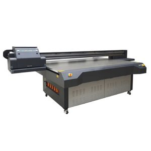 multifuncțional cap de imprimare unică imprimanta flat uv