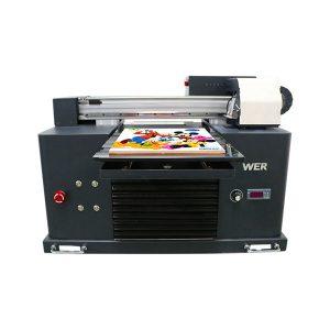 a3 imprimantă universală cu jet de cerneală cu jet de cerneală