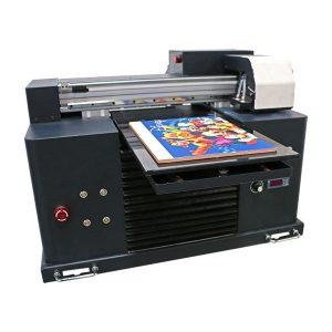 a4 imprimantă digitală