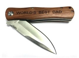 Manere cuțite