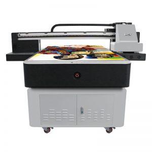 a2 a3 a4 imprimanta hibridă HP cu jet direct WER-ET1510UV