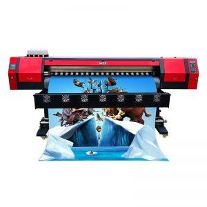 prețul celui mai bun pret industrial de imprimare sublimare industrială de vânzare EW1802